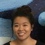 Celina Chan, RD, Peer Counselor