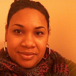 Regina Lewis, Peer Counselor