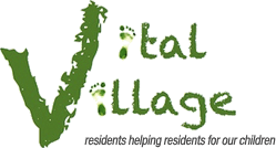 VitalVillage.org